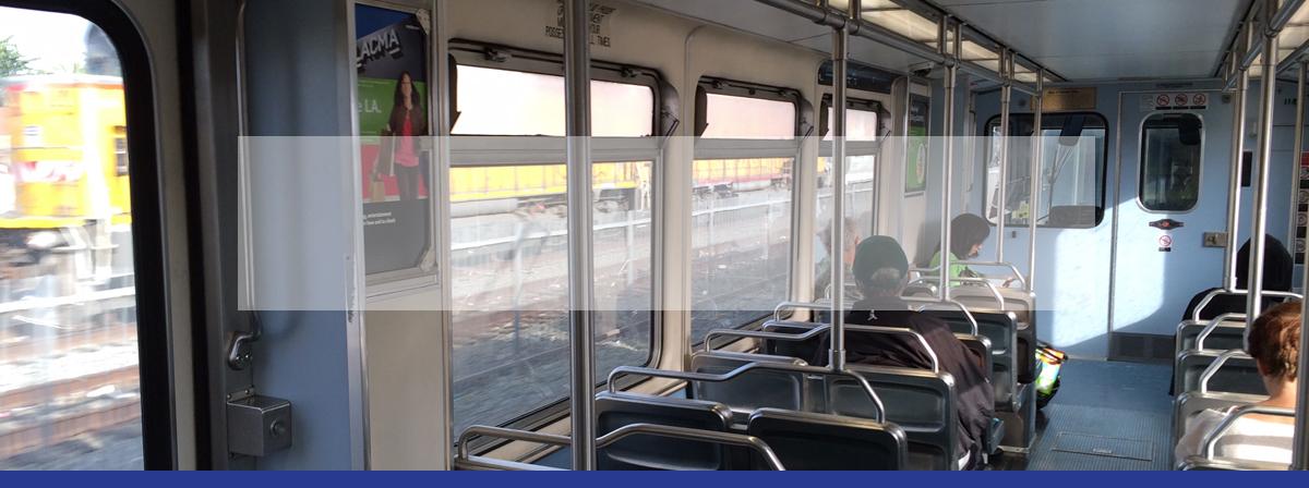 GS-Home-Banner-inside-bus